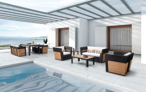 indosoul_greenwich-7-pce-dining-5-pce-lounge