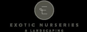 exotic-nurseries-logo-lr