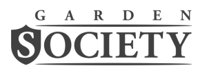 garden-society-logo-lr