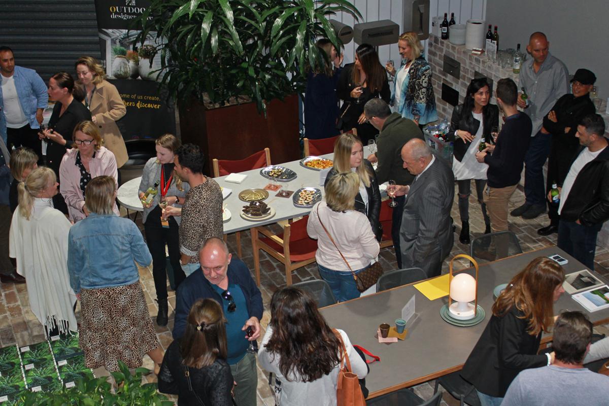 ods-the-design-event-blog-photo-1