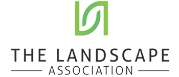 The Landscapers Association