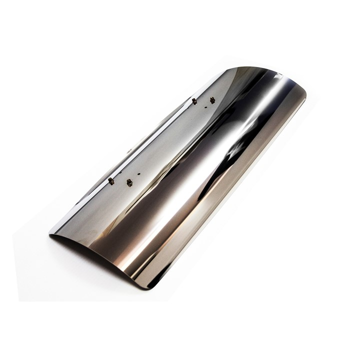 Picture of Tungsten 500 - Deflector