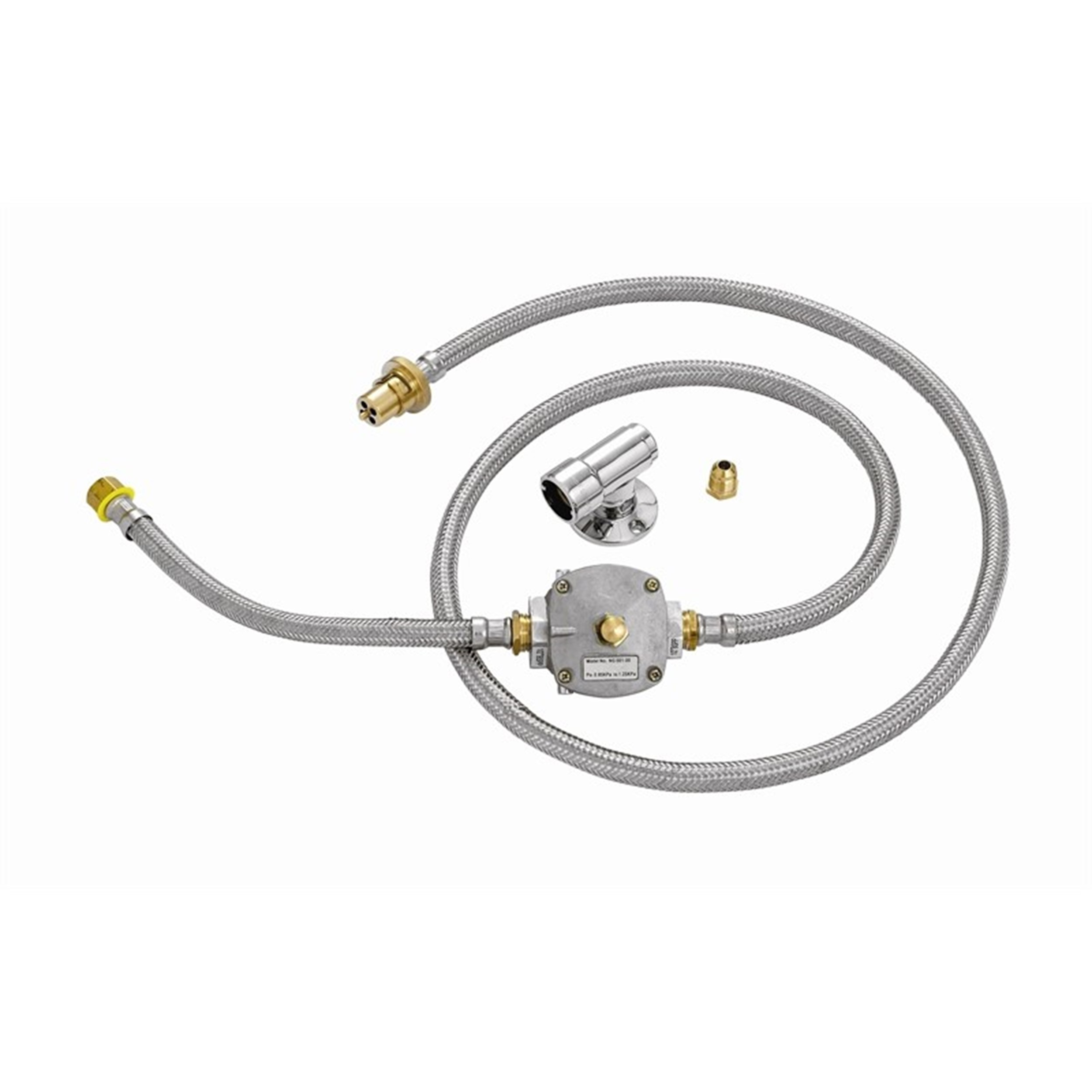 Picture of Natural Gas Conversion Kit