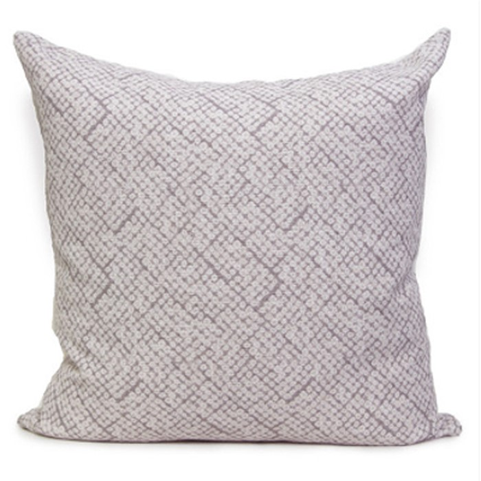 Picture of Kyoto Cushion Cover - Husk