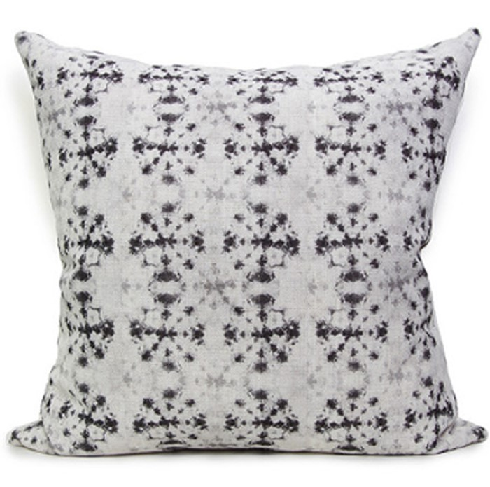 Picture of Leiden Cushion Cover - Ash