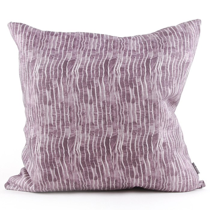 Picture of Lyrical Cushion Cover - Blossom