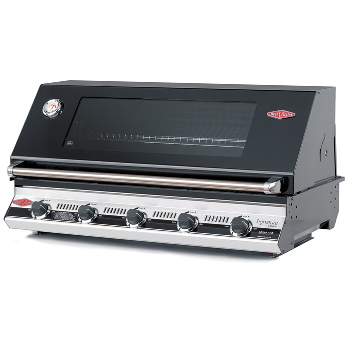 Picture of Signature 3000E - 5 Burner