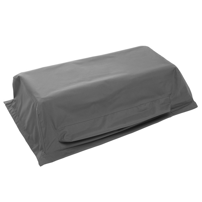 Picture of Proline Hood Cover