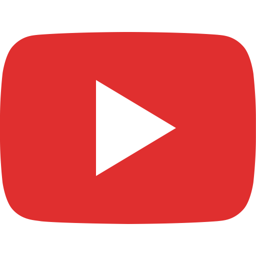 Furnace Video
