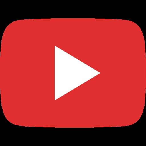Fusion Video