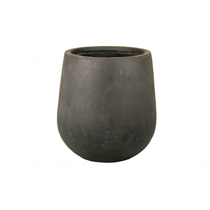 Picture of DesignLite Congo Planter