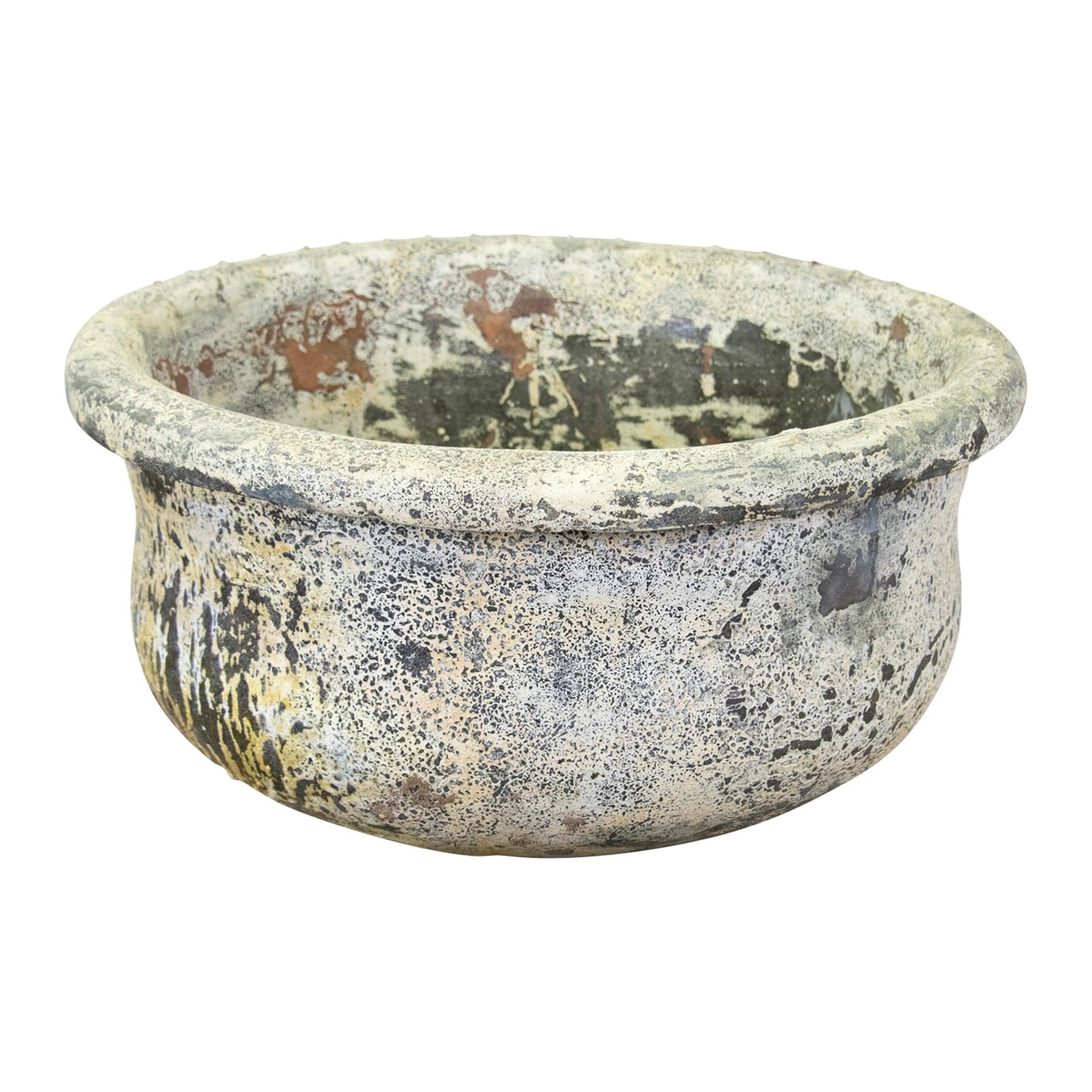 Picture of Hidden Treasure Urn 5