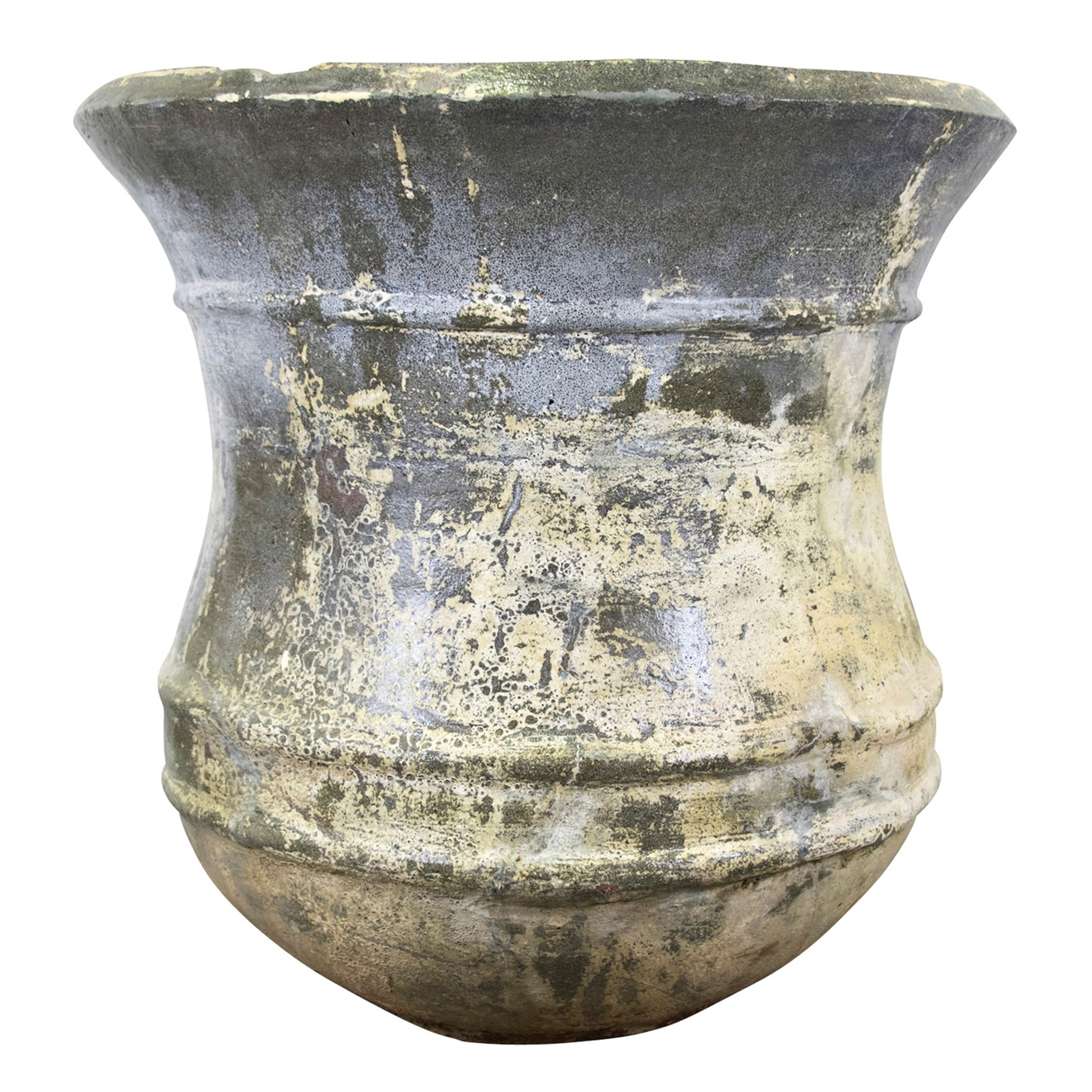 Picture of Hidden Treasure Urn 17