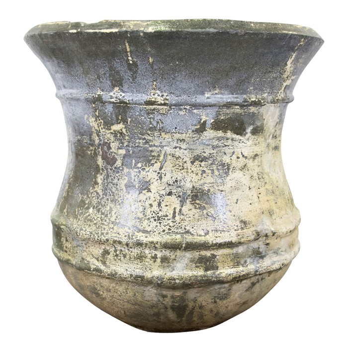 Picture of Hidden Treasure Urn 17