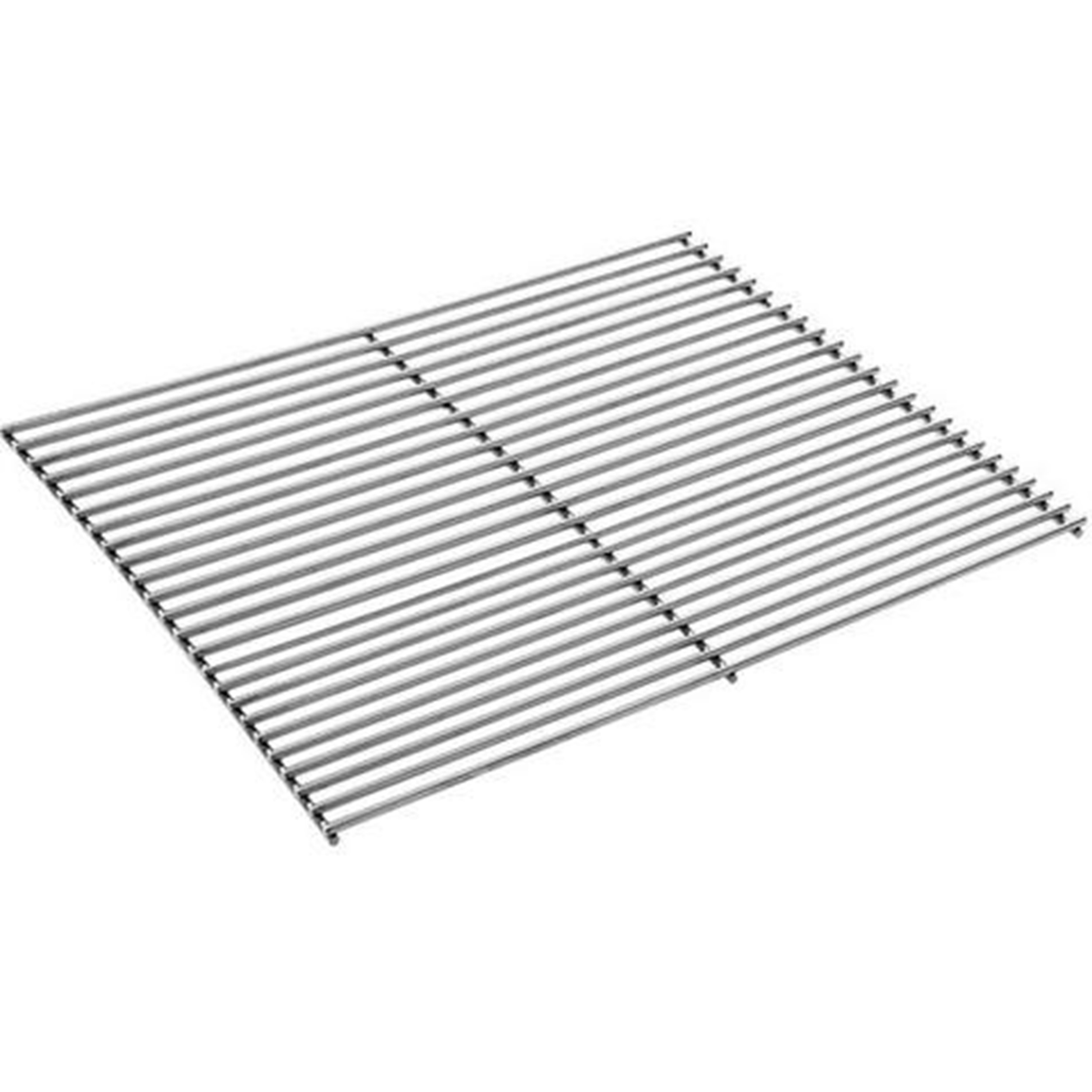 Picture of Steel Cooking Grill
