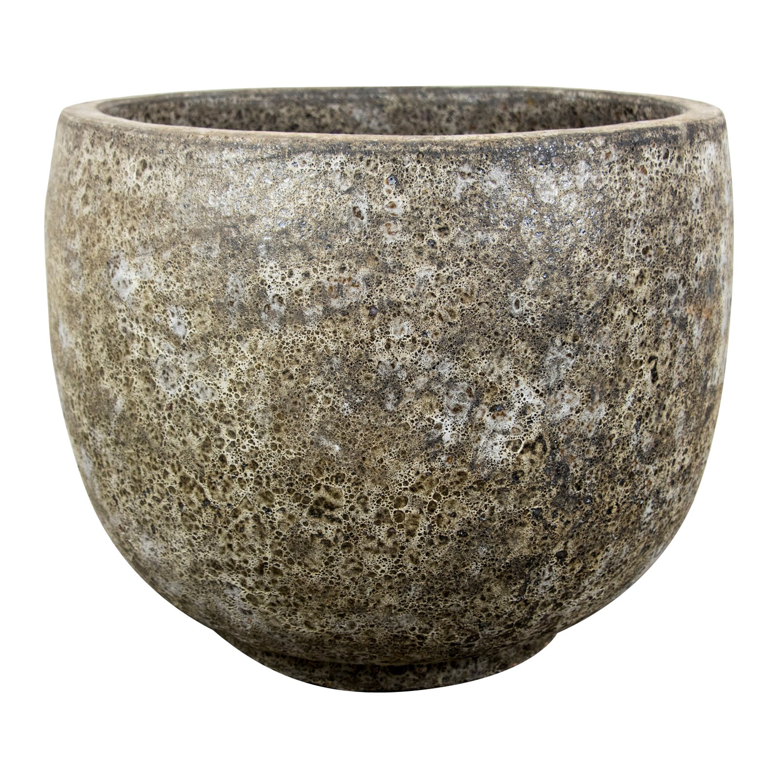 Picture of Seafoam Clovelly Planter