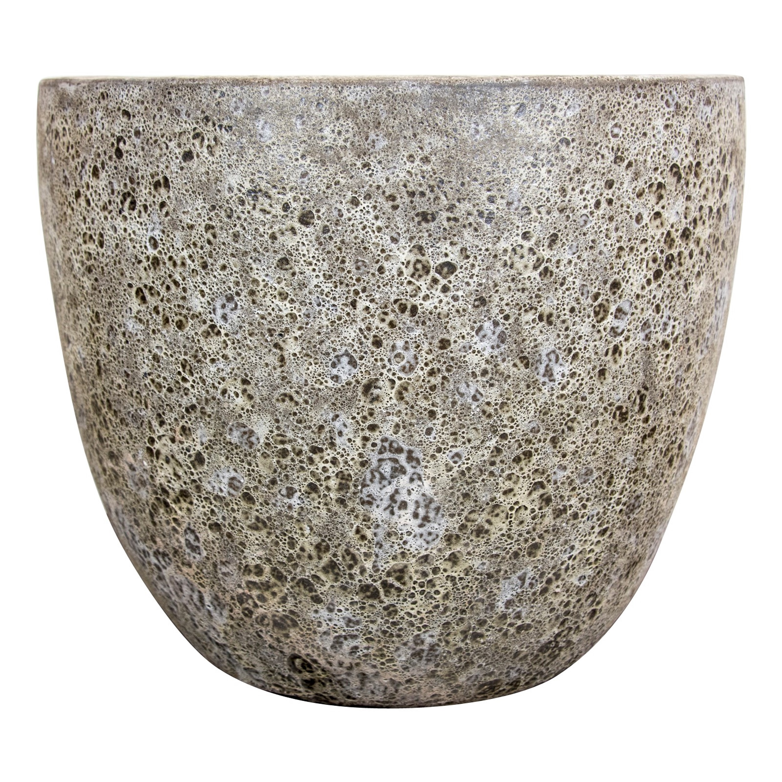 Picture of Seafoam Coogee Planter