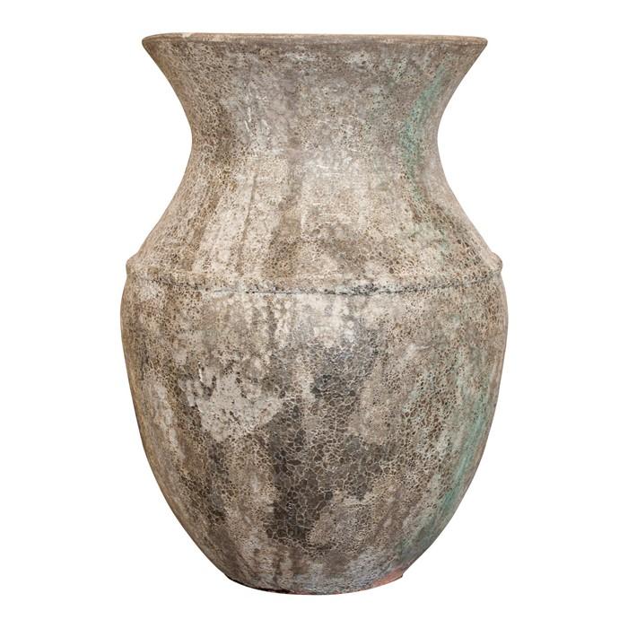 Picture of Seafoam Binh Vase