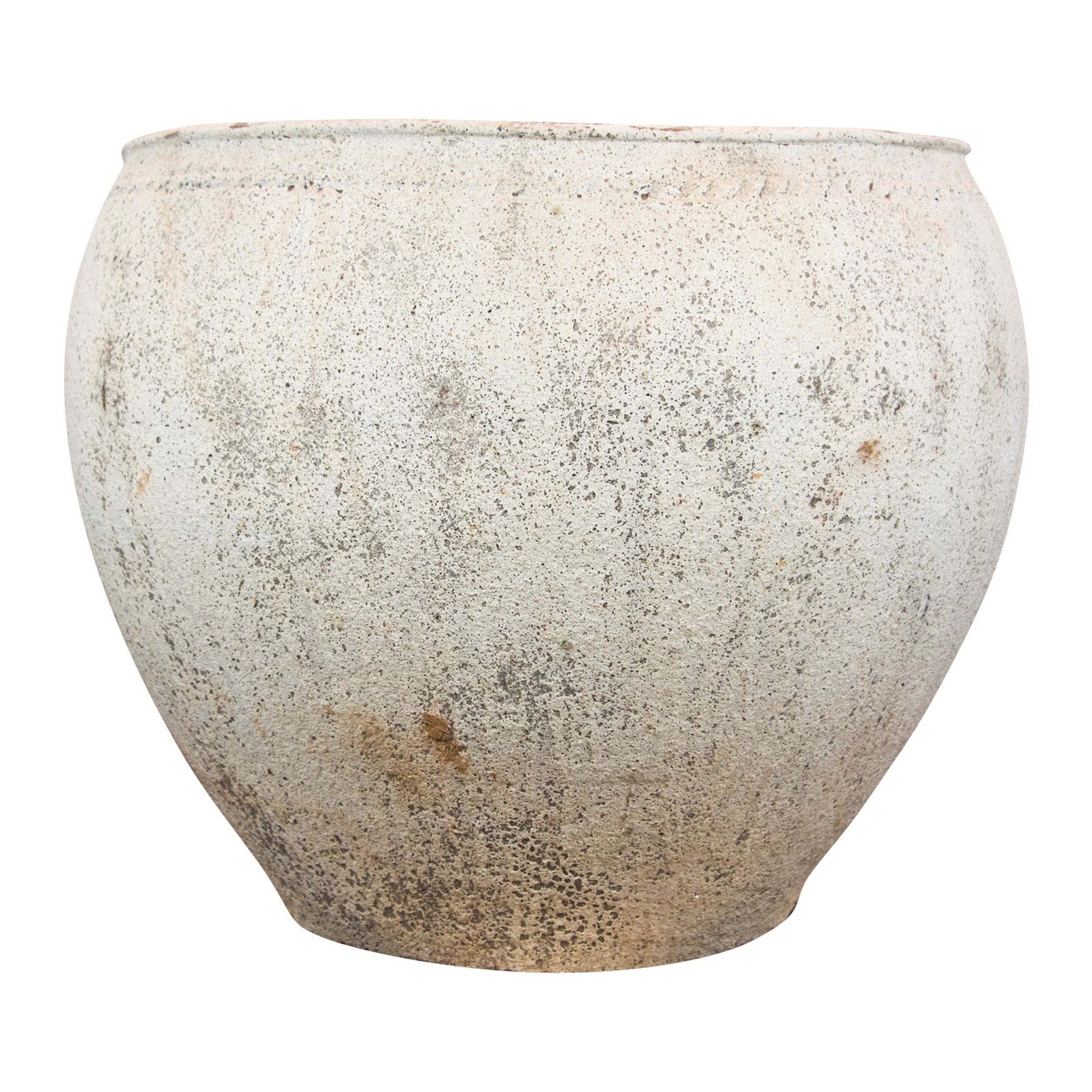 Picture of Seafoam Jardineer Urn
