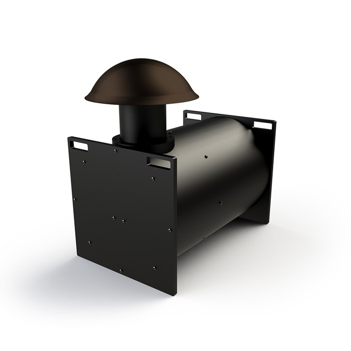 Picture of 12 INCH DIRECT BURIAL SUBWOOFER