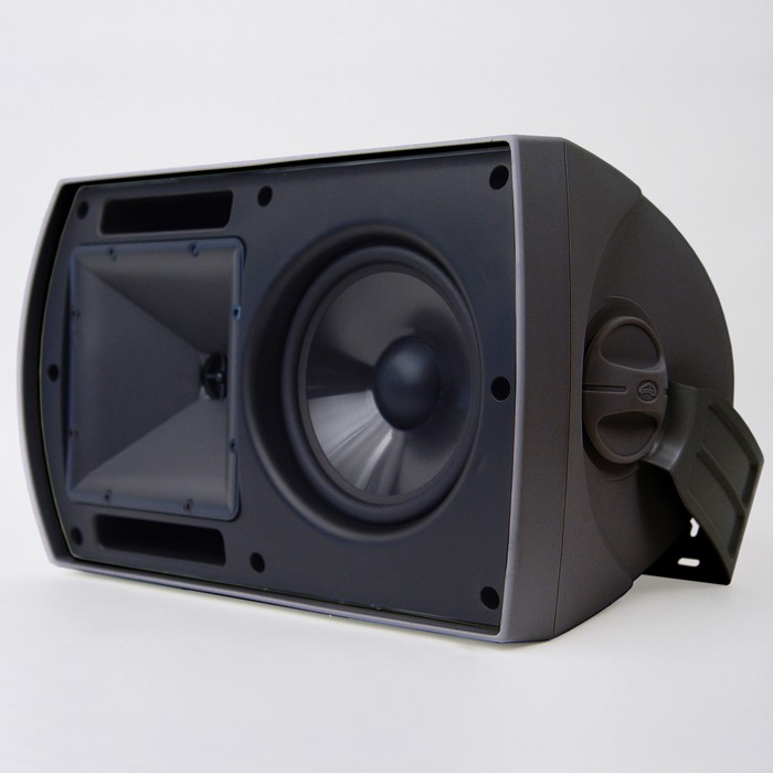 Picture of 6.5 INCH ALL-WEATHER SPEAKER (PAIR)