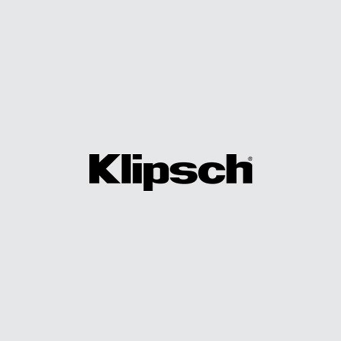 Picture for brand KLIPSCH