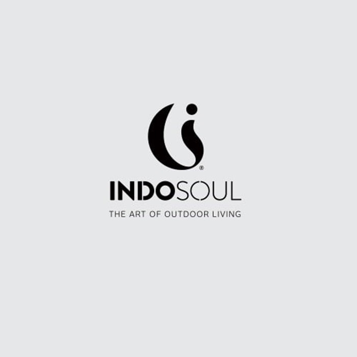 Picture for brand Indosoul