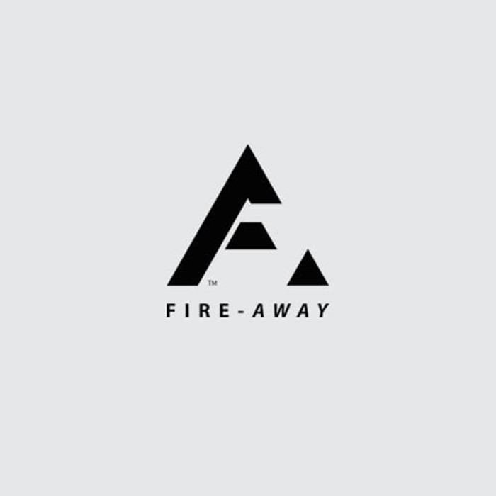 Picture for brand Fire-Away