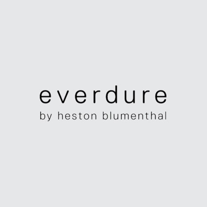 Picture for brand Everdure