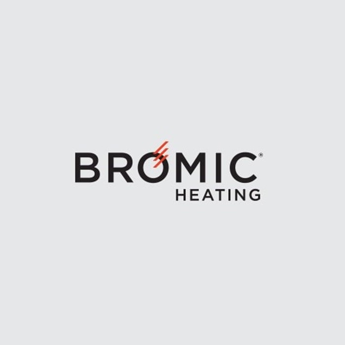 Picture for brand Bromic