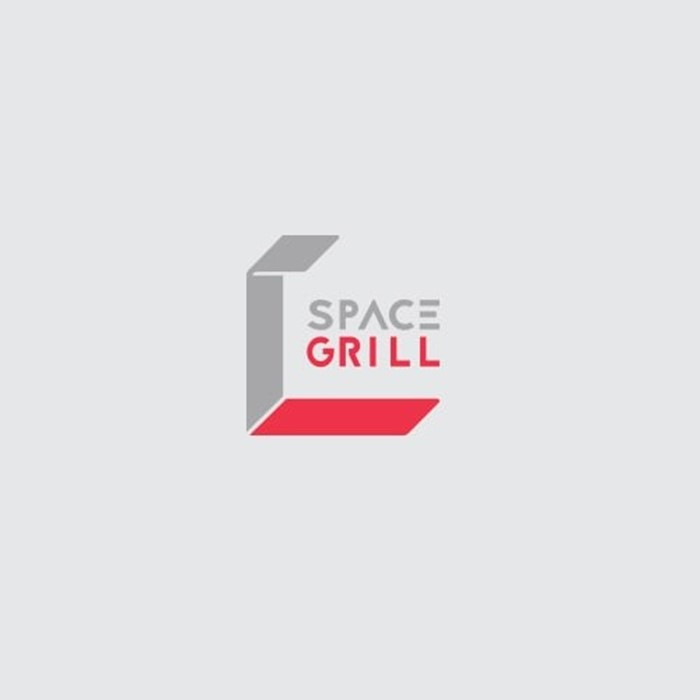 Picture for brand Space Grill