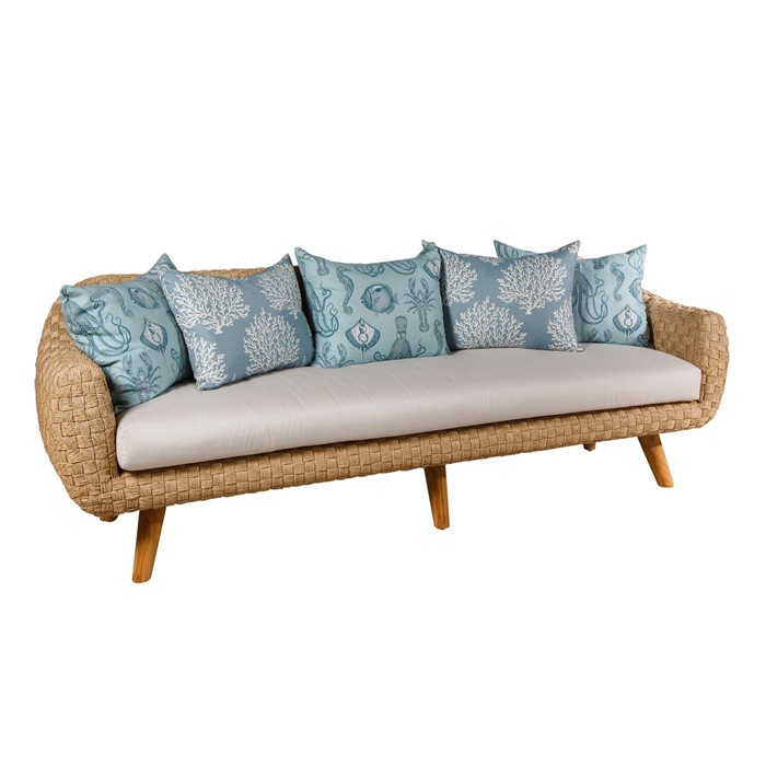 Picture of BULLE SOFA