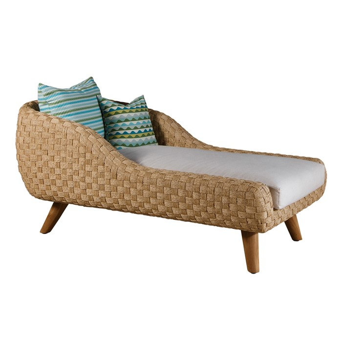 Picture of BULLE CHAISE