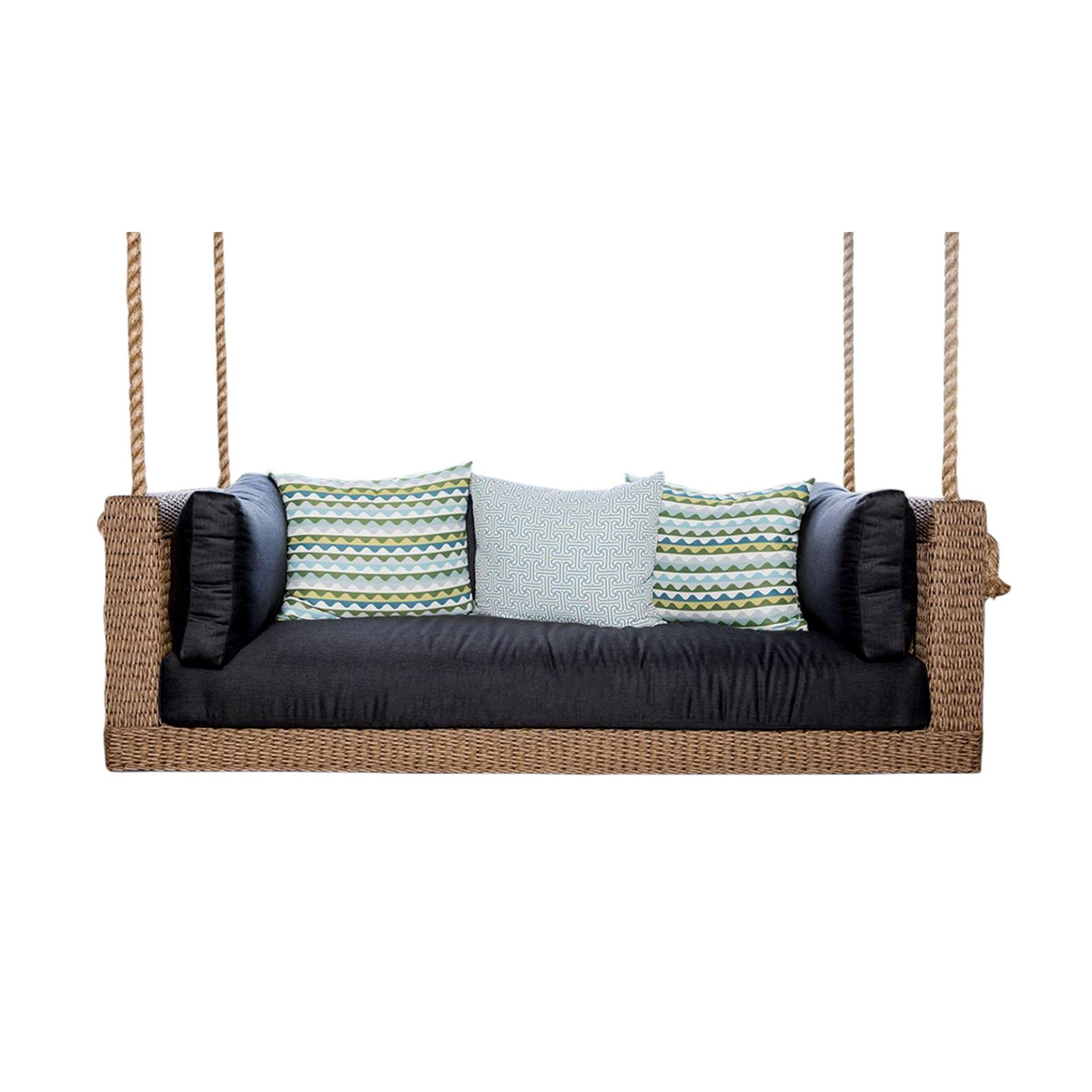 Hanging Lounge Outdoor Designer Store