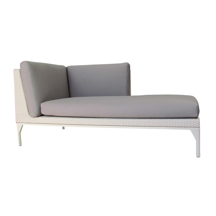 Picture of JOLI DAYBED RIGHT