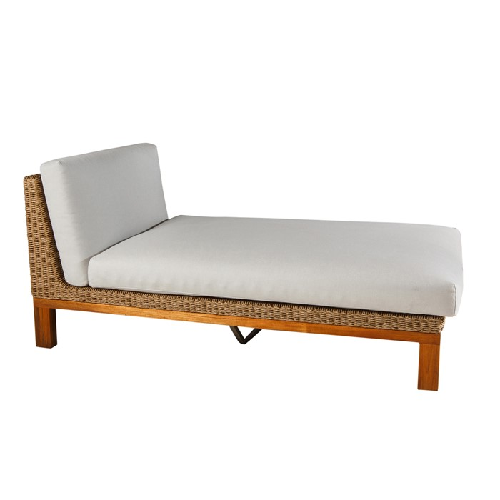 Picture of JOLI CHAISE LOUNGE
