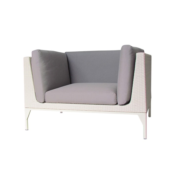 Picture of JOLI ARMCHAIR
