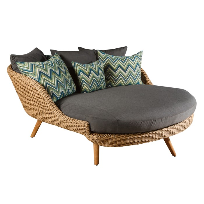Picture of TRESSE DAYBED