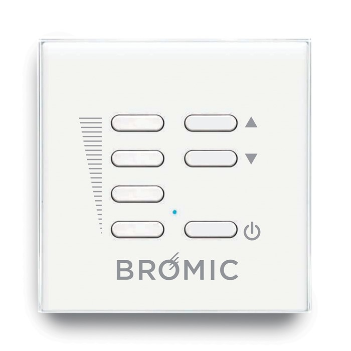 Picture of Wireless Dimmer Controller