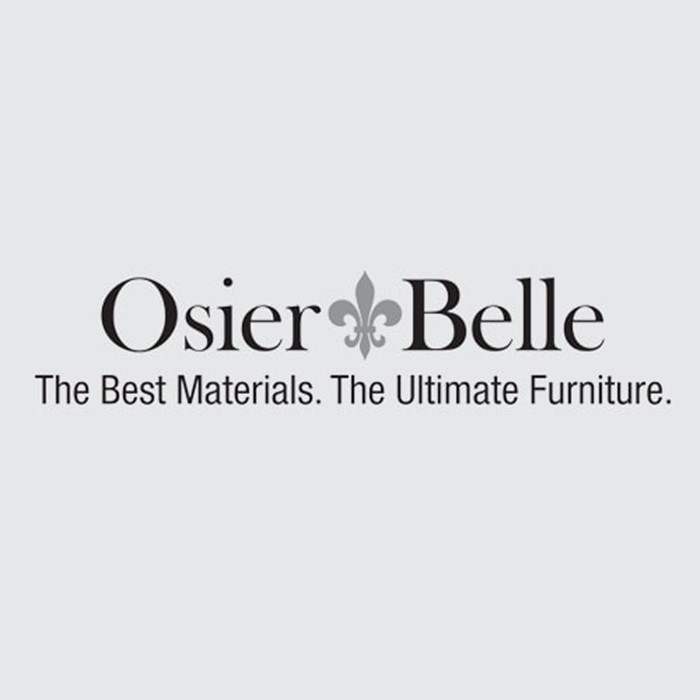 Picture for brand OSIER BELLE