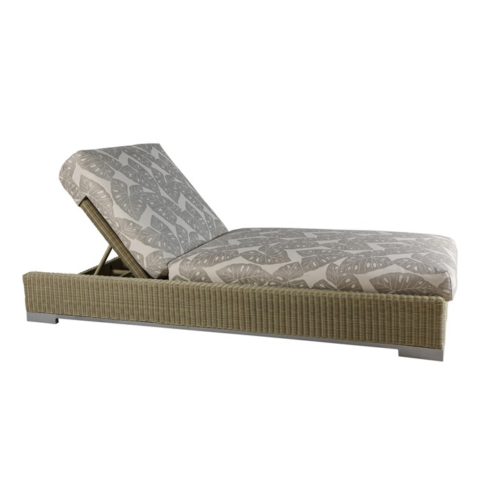 Picture of FRAPPANT SUNLOUNGER