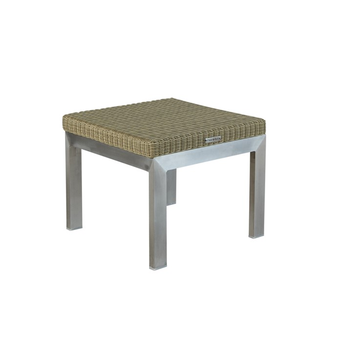 Picture of FRAPPANT SMALL TABLE