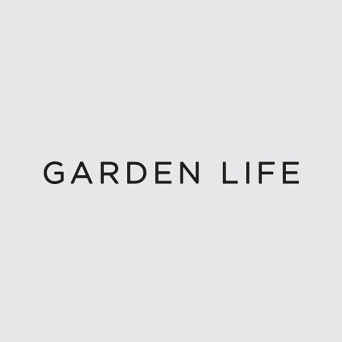 Picture for brand Garden Life
