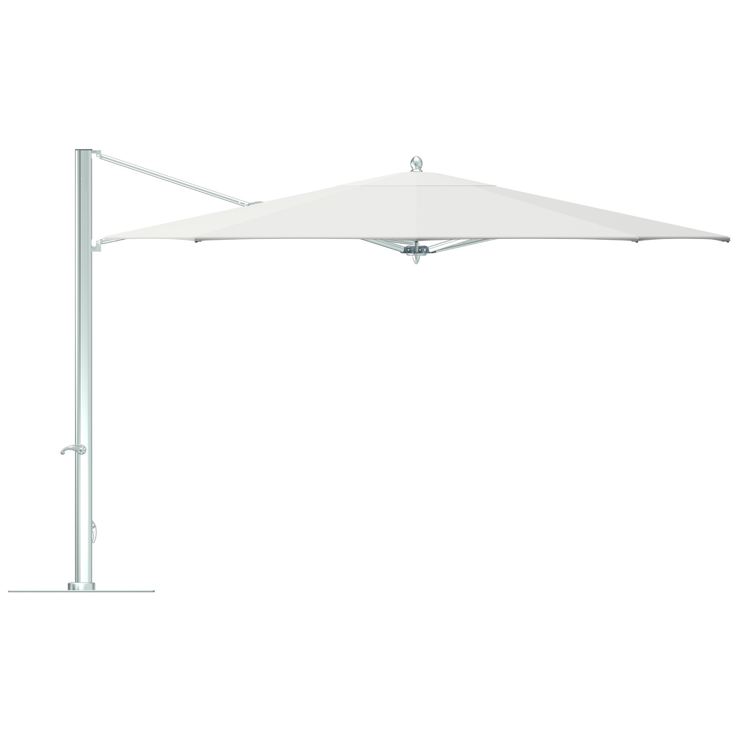 Picture of CANTILEVER OCEANMASTER MAX OCTAGONAL 275