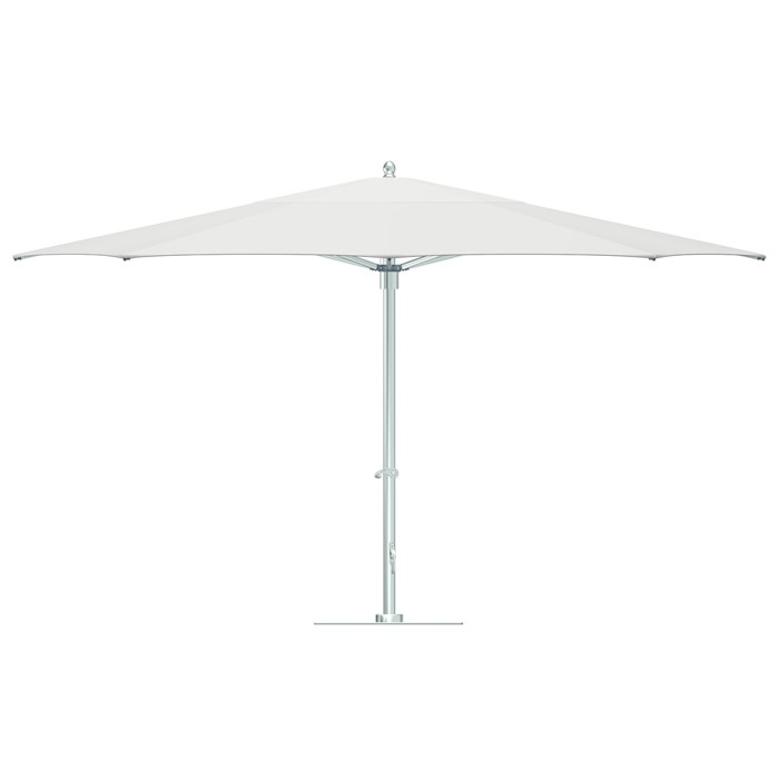 Picture of CANTILEVER OCEANMASTER MAX OCTAGONAL 340