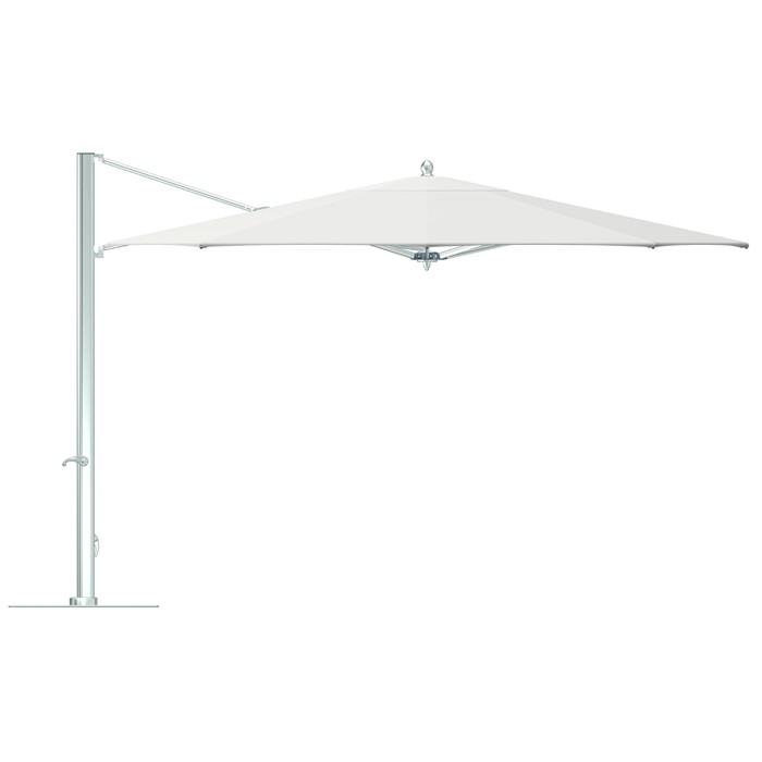 Picture of CANTILEVER OCEANMASTER MAX RECTANGLE 365