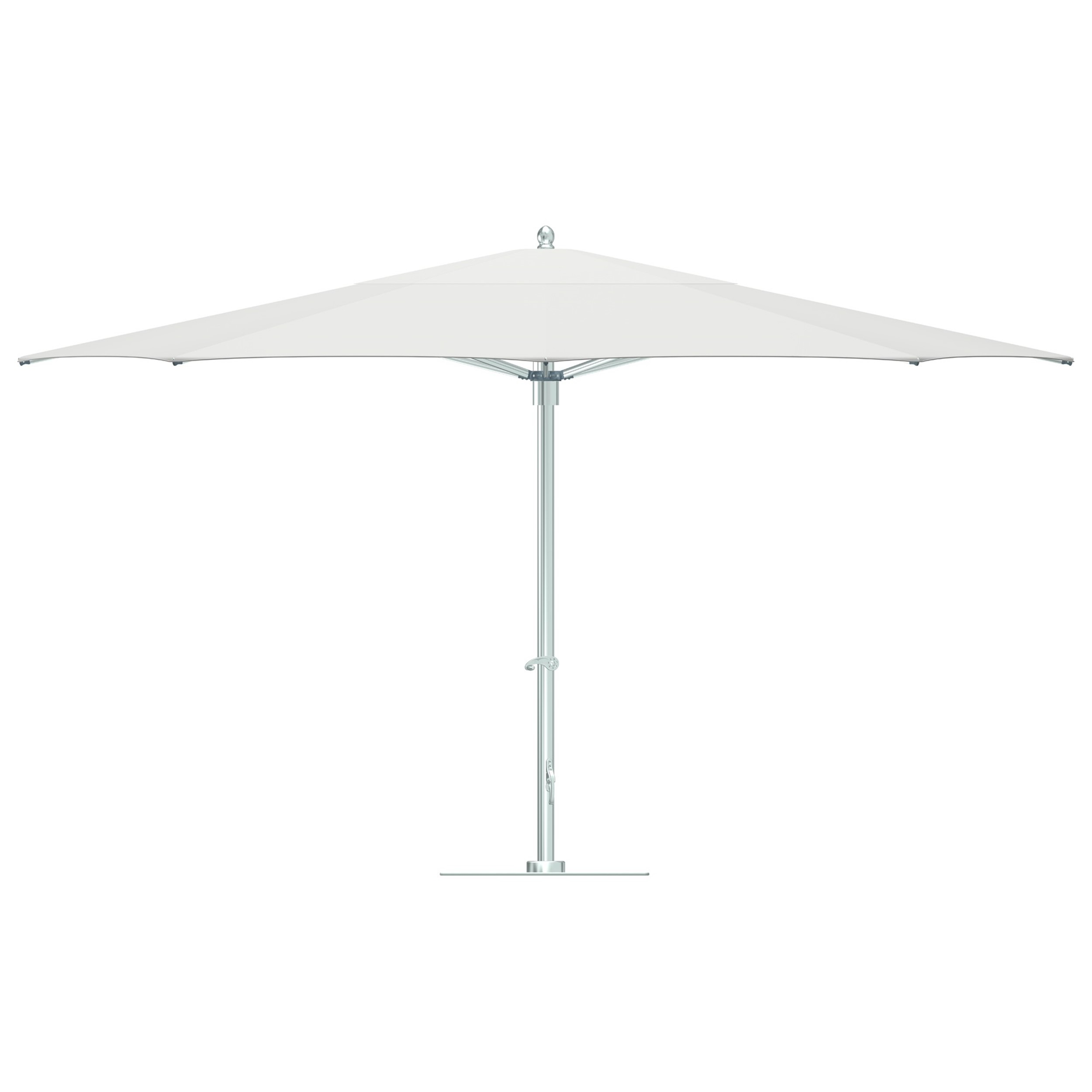 Picture of CANTILEVER OCEANMASTER MAX RECTANGLE 425