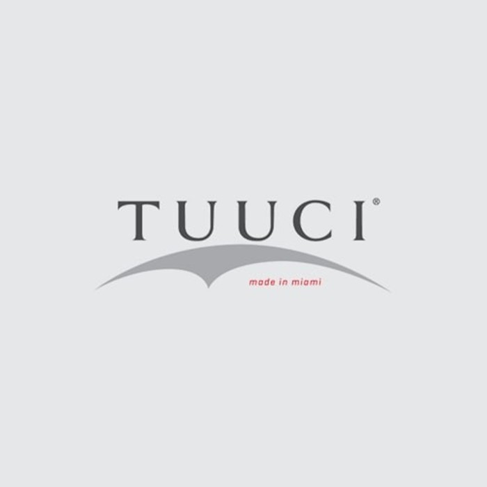 Picture for brand TUUCI