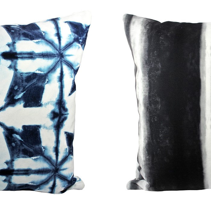 Picture for category LIMITED EDITION CUSHIONS