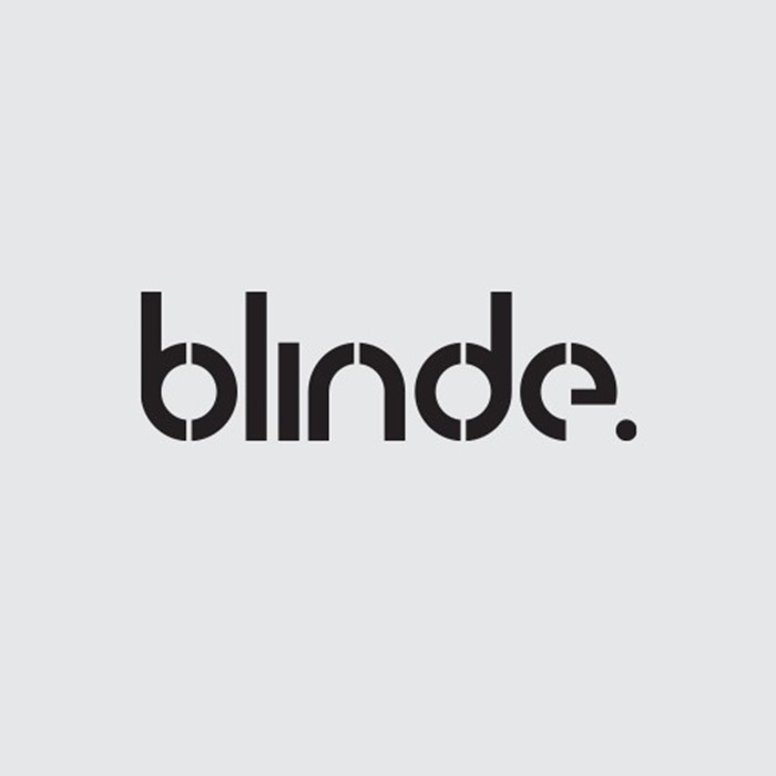 Picture for brand Blinde